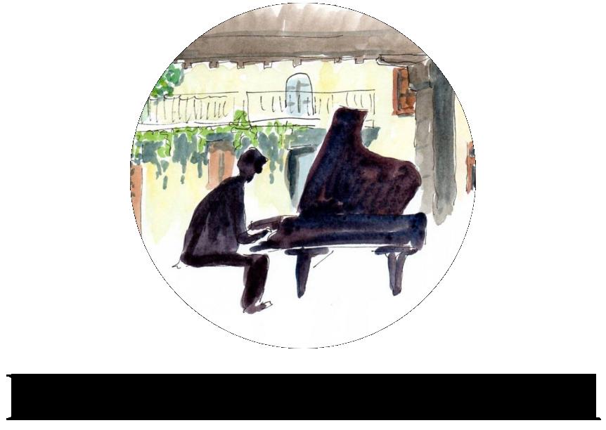 Logo-titre-transparent-association-en-blanc-et-noir-festival-de-piano-lagrasse