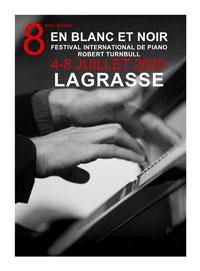 affiche-calendrier-festival-de-piano-robert-turnbull-lagrasse
